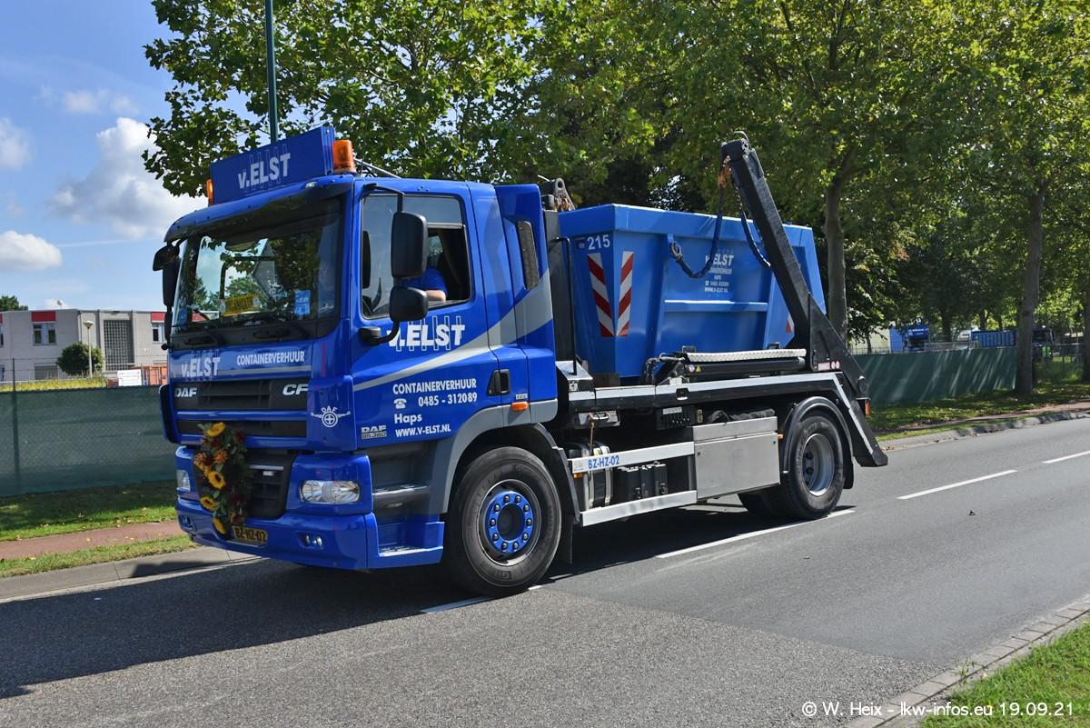 20210919-Truckrun-Boxmeer-Teil-2-00101.jpg