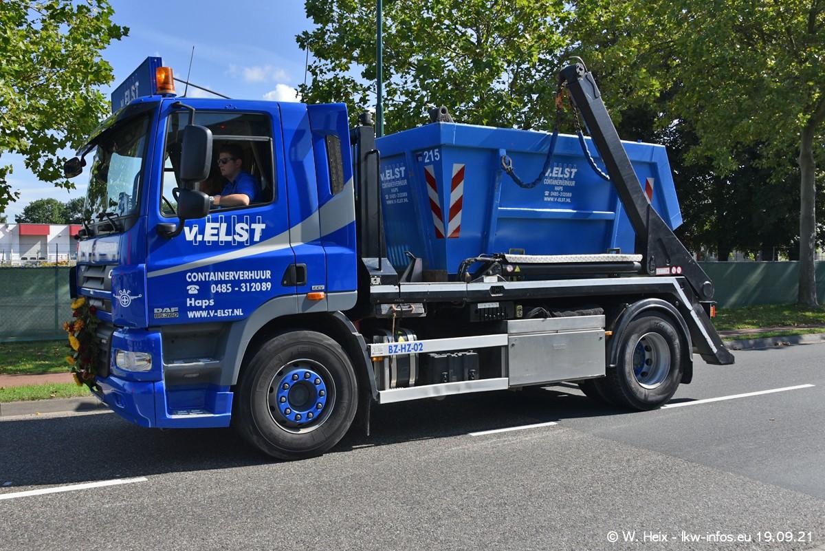 20210919-Truckrun-Boxmeer-Teil-2-00102.jpg