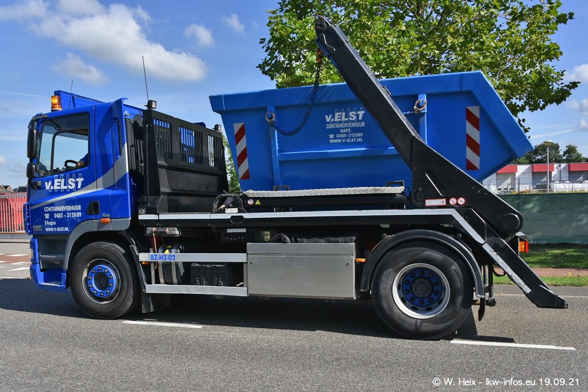 20210919-Truckrun-Boxmeer-Teil-2-00103.jpg