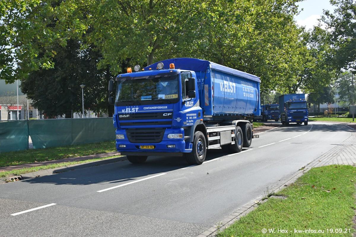 20210919-Truckrun-Boxmeer-Teil-2-00104.jpg