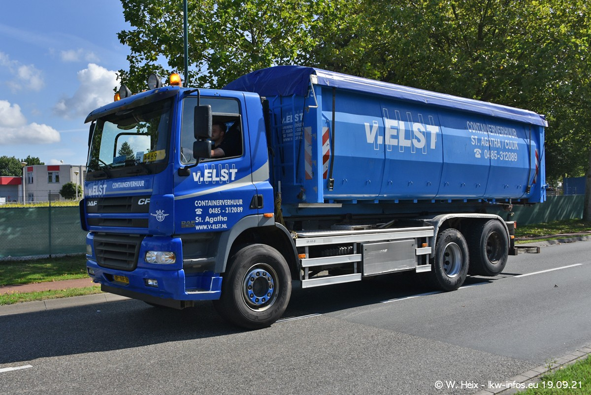 20210919-Truckrun-Boxmeer-Teil-2-00105.jpg