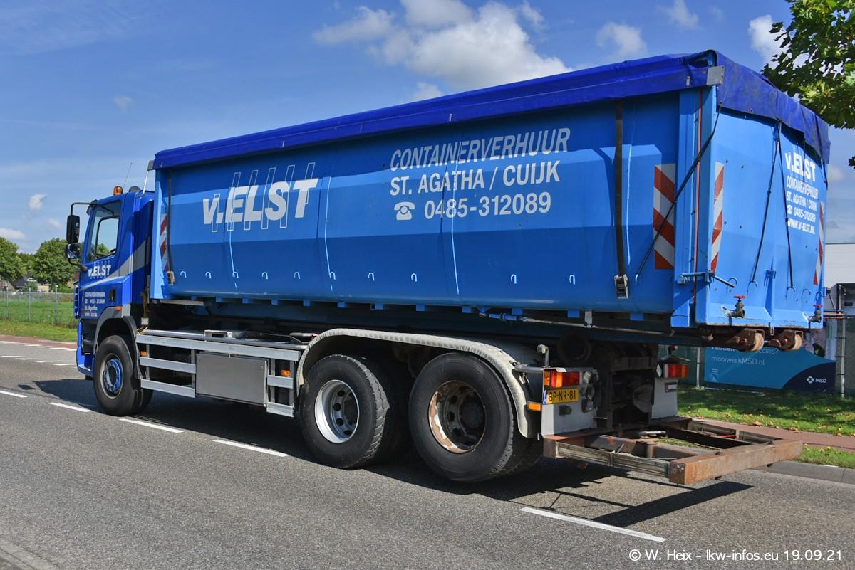 20210919-Truckrun-Boxmeer-Teil-2-00106.jpg