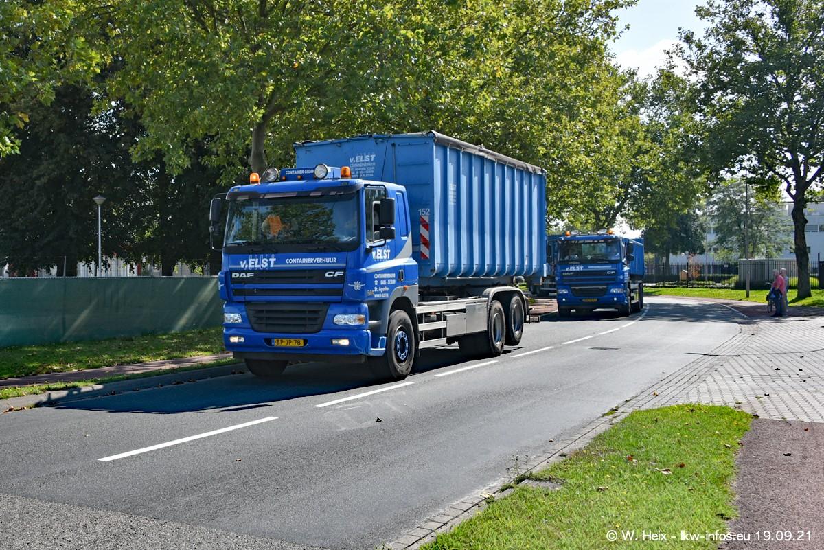 20210919-Truckrun-Boxmeer-Teil-2-00107.jpg