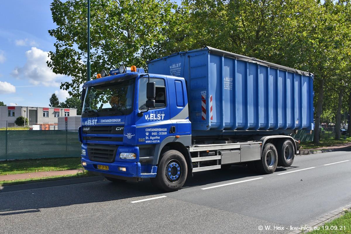 20210919-Truckrun-Boxmeer-Teil-2-00108.jpg
