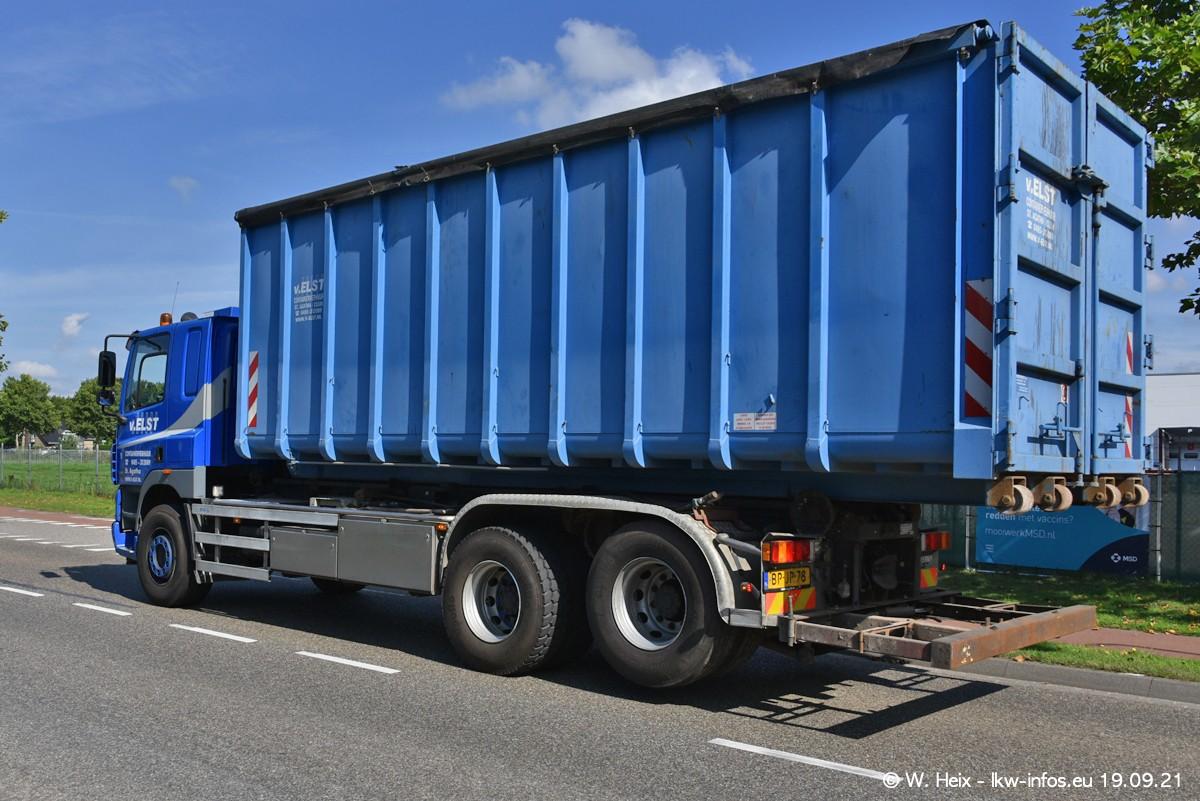 20210919-Truckrun-Boxmeer-Teil-2-00109.jpg