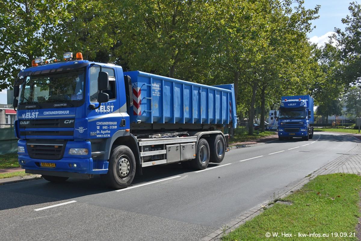 20210919-Truckrun-Boxmeer-Teil-2-00110.jpg