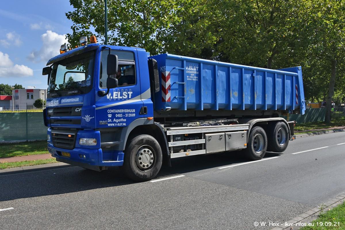 20210919-Truckrun-Boxmeer-Teil-2-00111.jpg