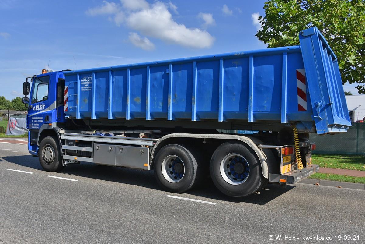 20210919-Truckrun-Boxmeer-Teil-2-00112.jpg