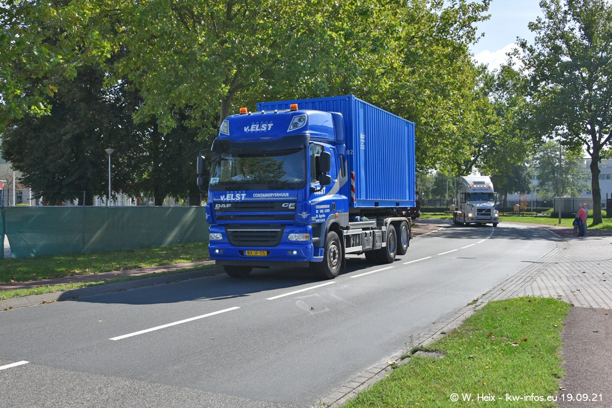 20210919-Truckrun-Boxmeer-Teil-2-00113.jpg