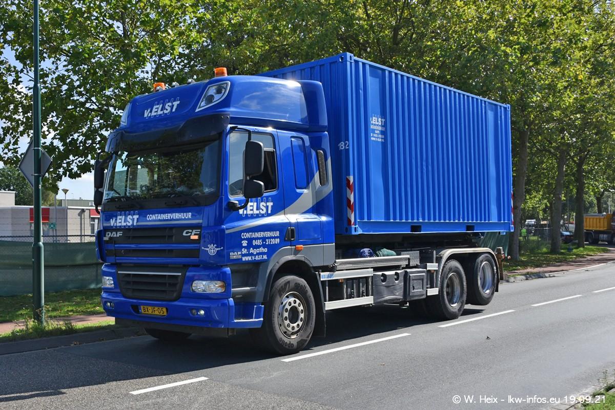 20210919-Truckrun-Boxmeer-Teil-2-00114.jpg