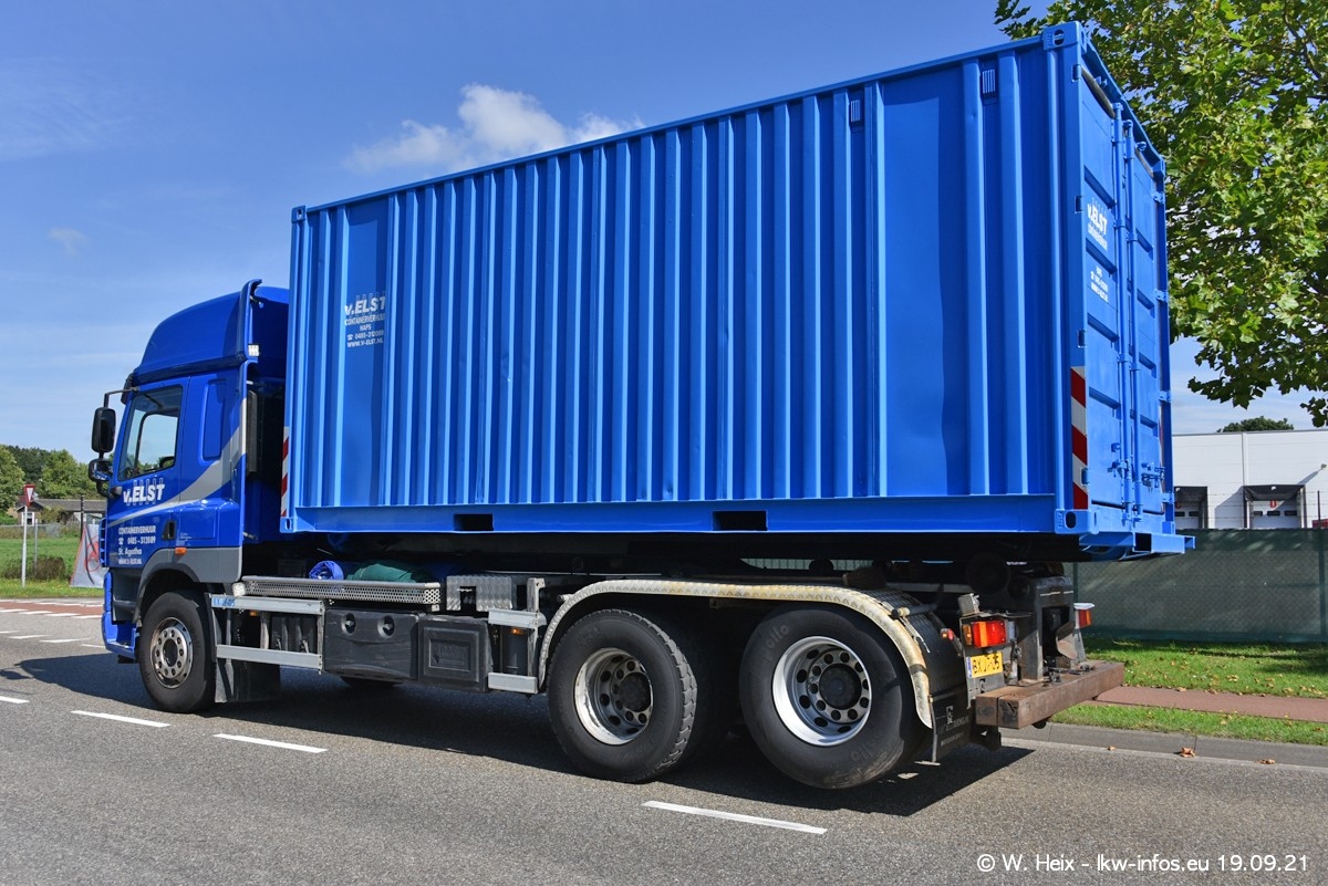 20210919-Truckrun-Boxmeer-Teil-2-00115.jpg