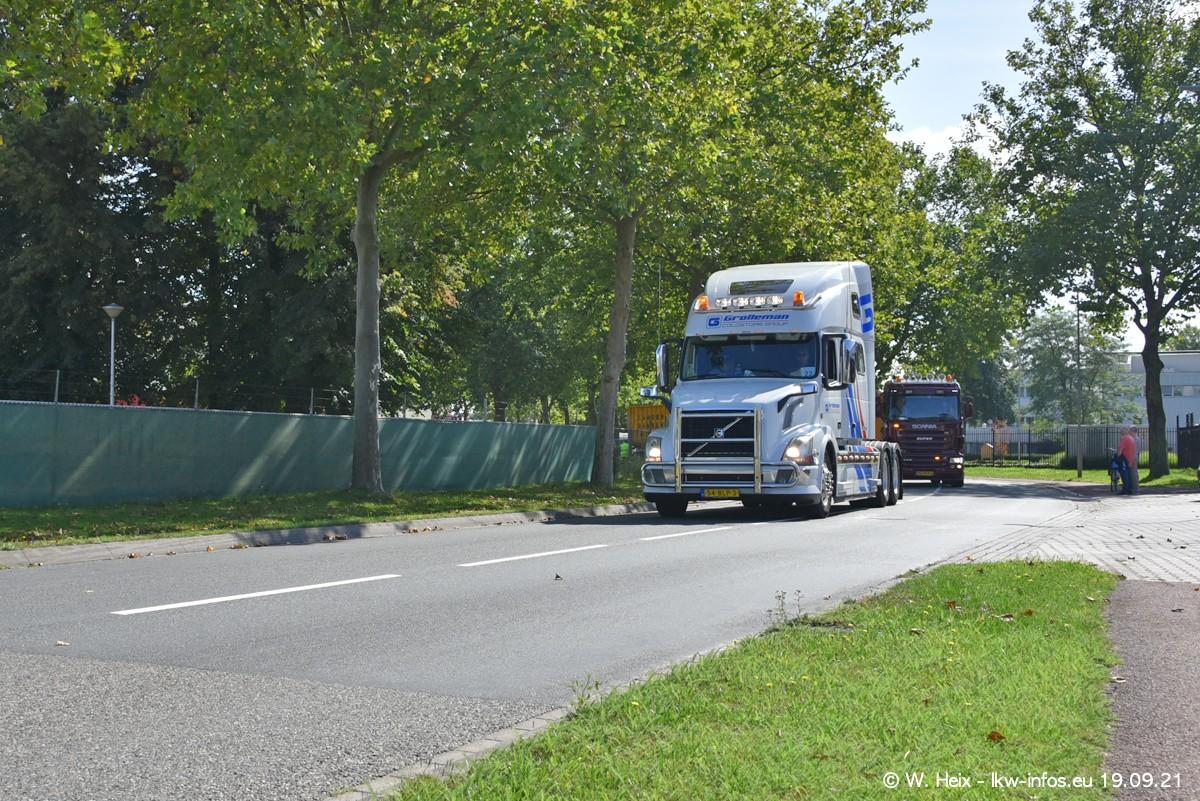 20210919-Truckrun-Boxmeer-Teil-2-00117.jpg