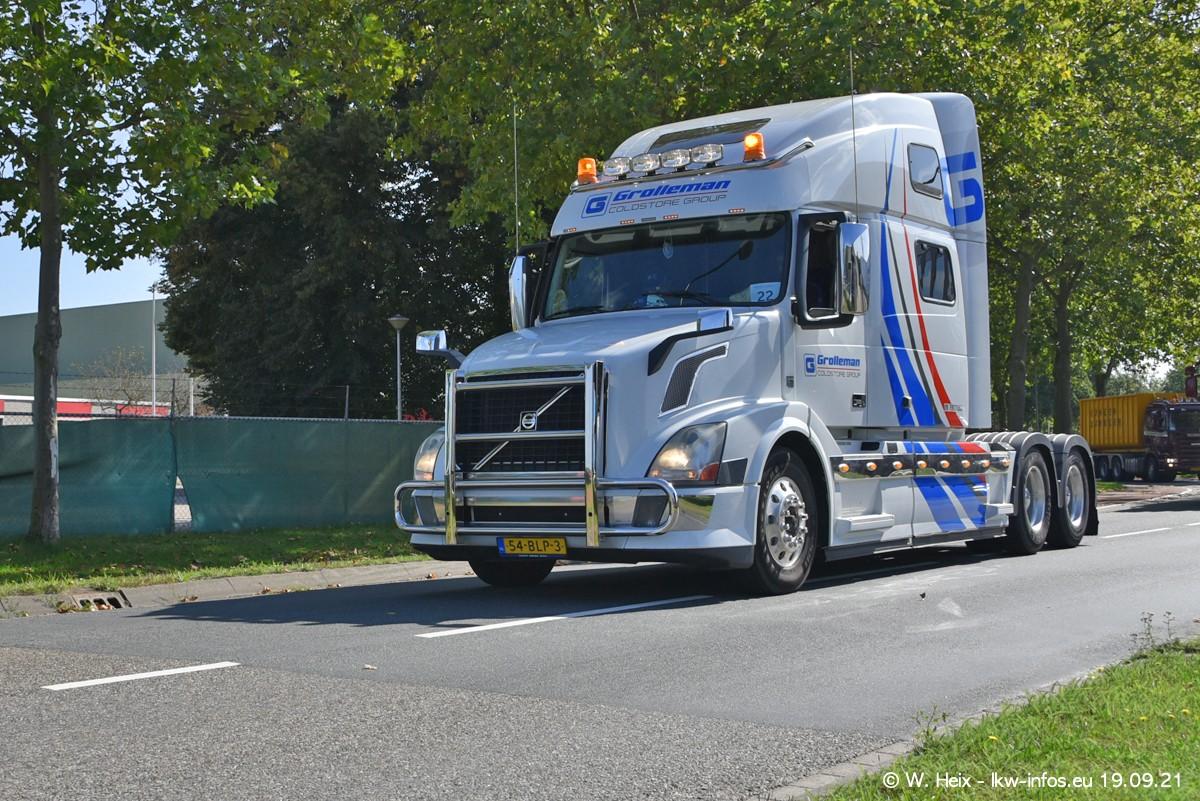 20210919-Truckrun-Boxmeer-Teil-2-00119.jpg