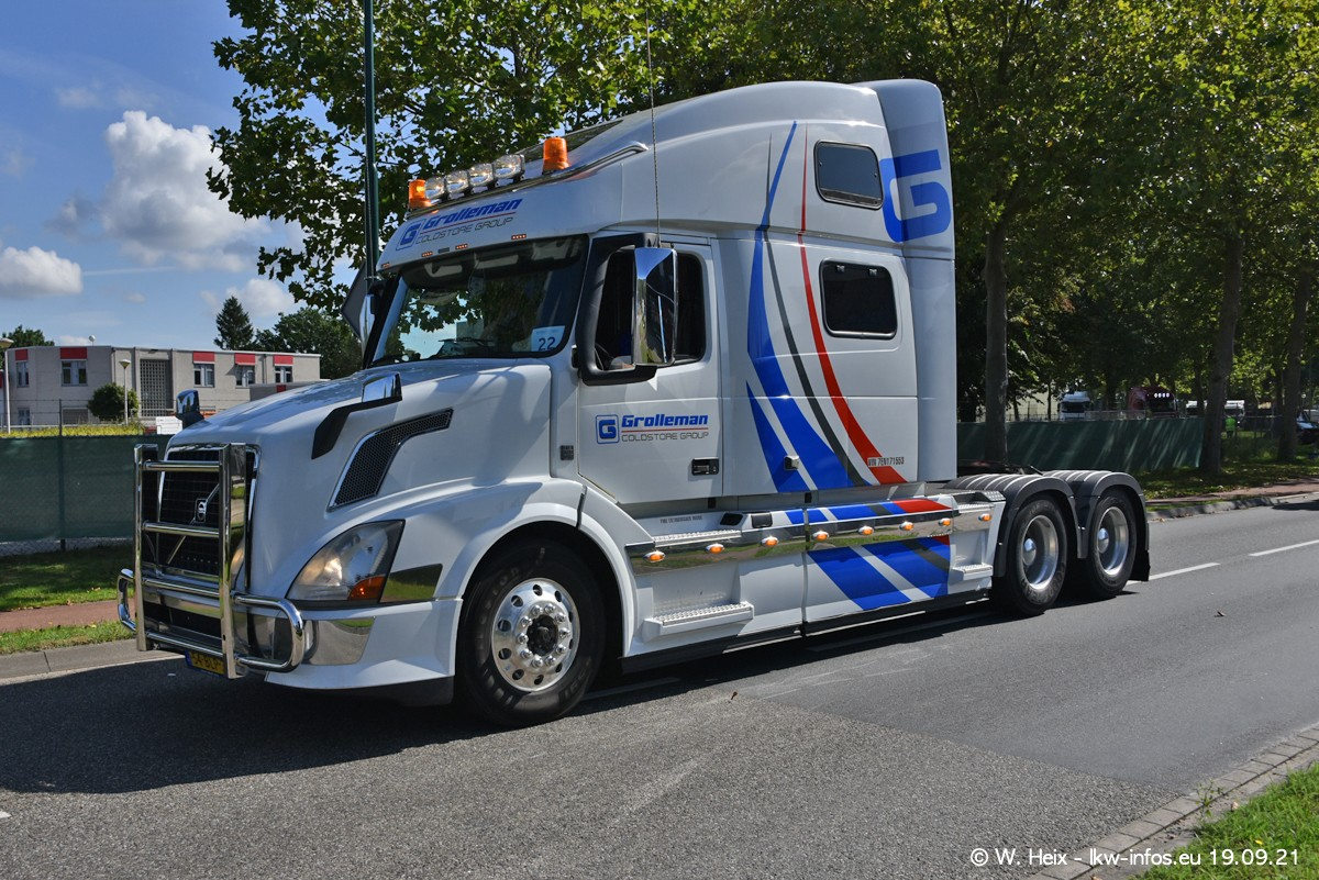 20210919-Truckrun-Boxmeer-Teil-2-00120.jpg