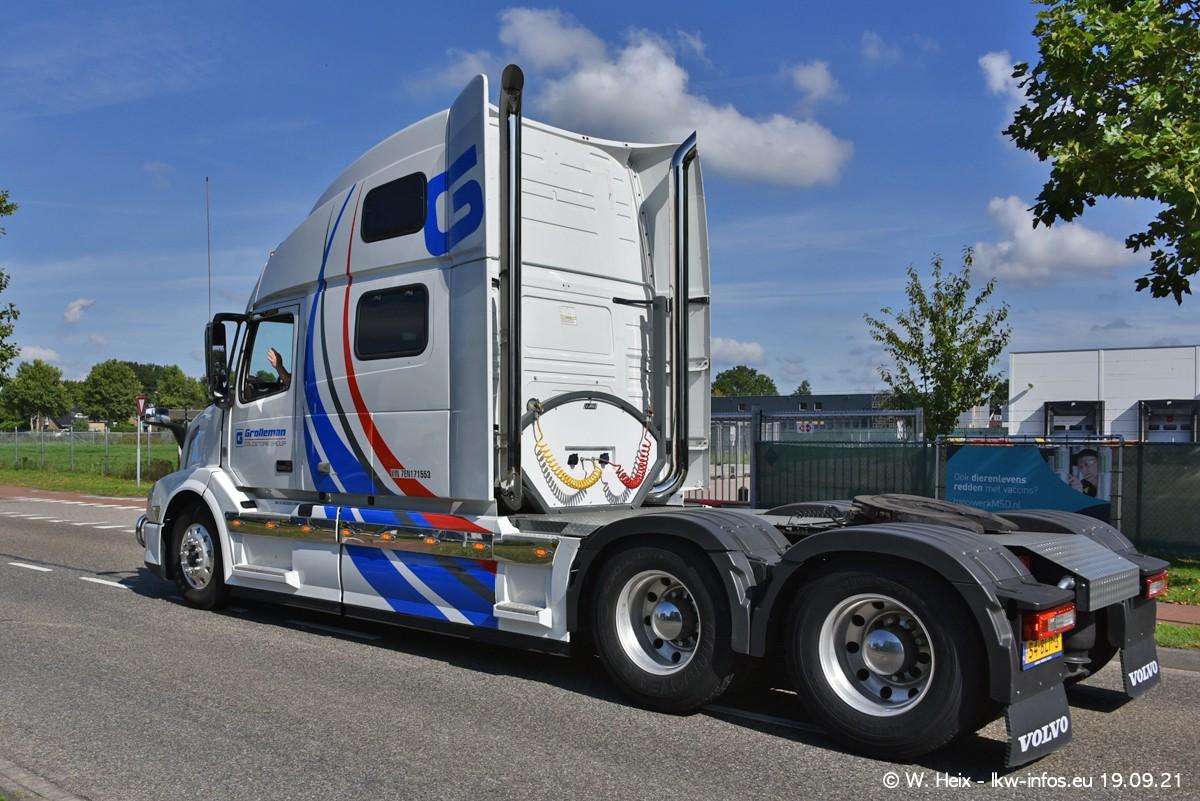 20210919-Truckrun-Boxmeer-Teil-2-00121.jpg