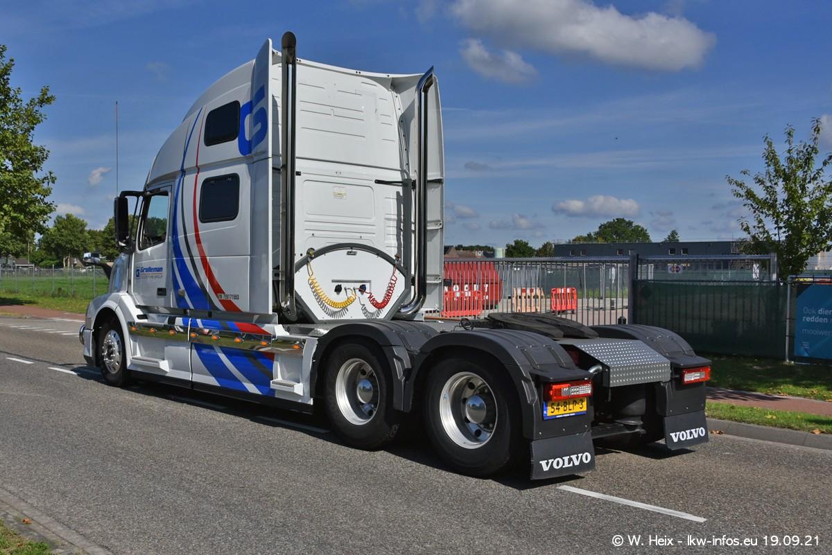 20210919-Truckrun-Boxmeer-Teil-2-00122.jpg