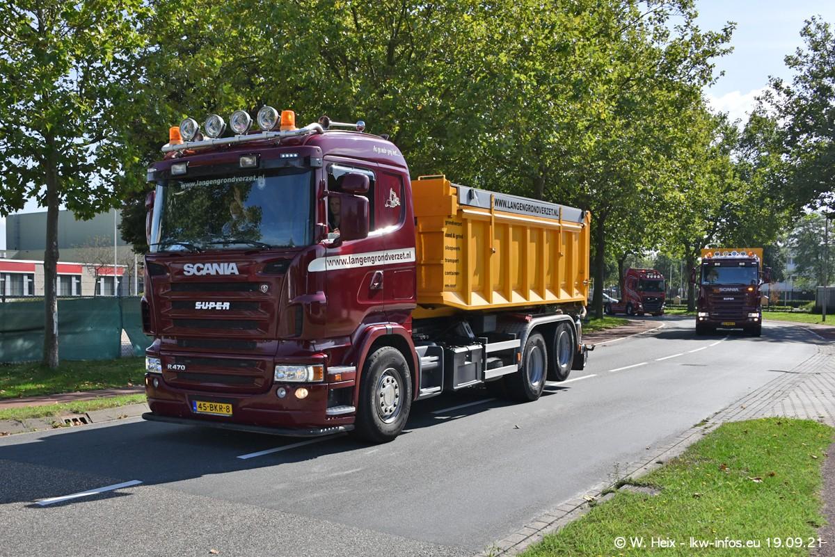 20210919-Truckrun-Boxmeer-Teil-2-00123.jpg