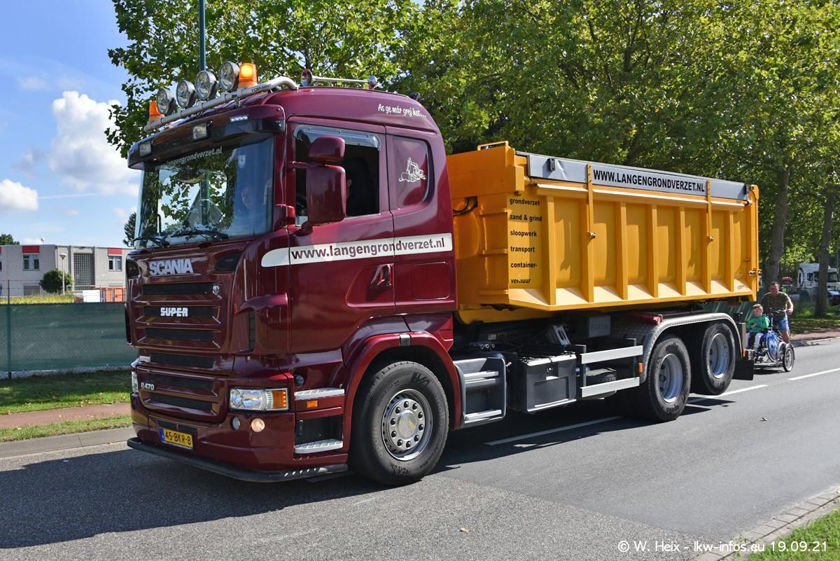 20210919-Truckrun-Boxmeer-Teil-2-00124.jpg