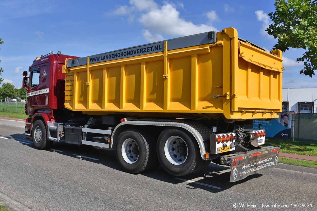 20210919-Truckrun-Boxmeer-Teil-2-00125.jpg