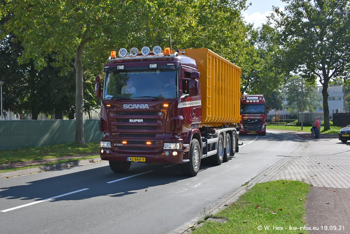 20210919-Truckrun-Boxmeer-Teil-2-00126.jpg