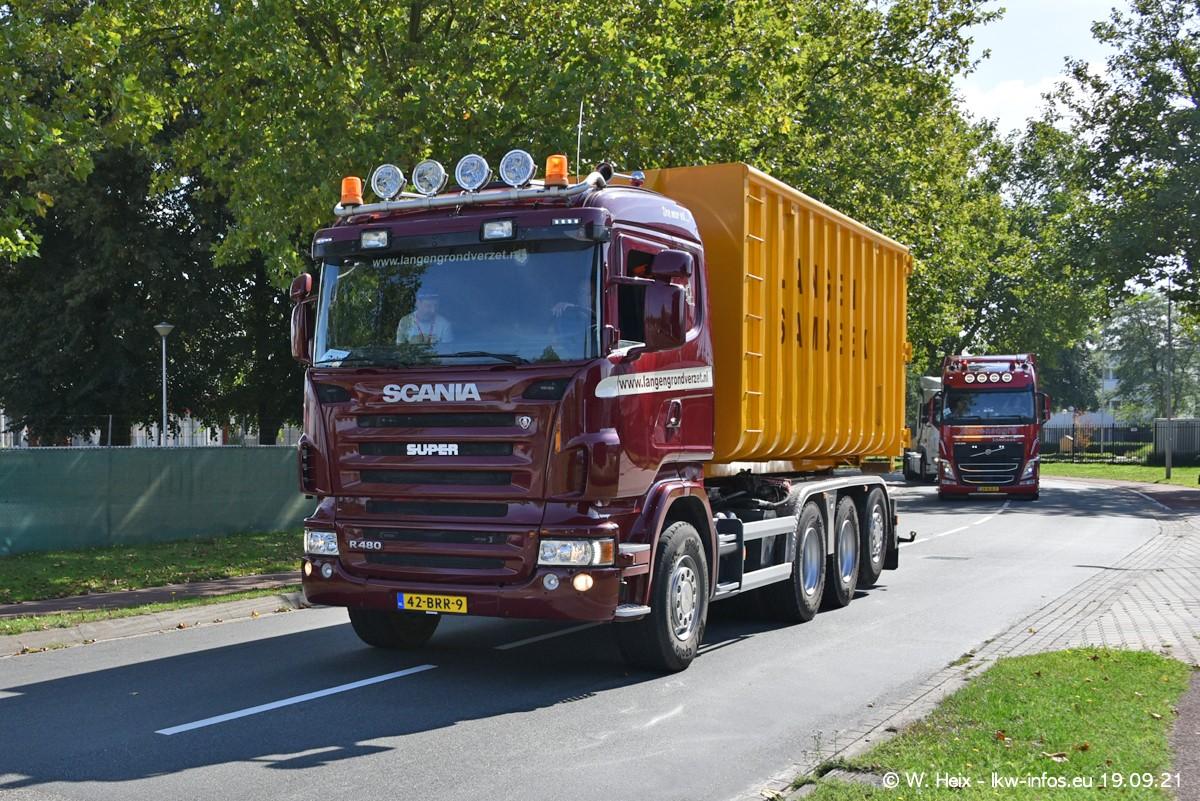 20210919-Truckrun-Boxmeer-Teil-2-00127.jpg