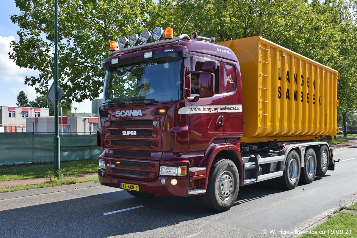 20210919-Truckrun-Boxmeer-Teil-2-00128.jpg