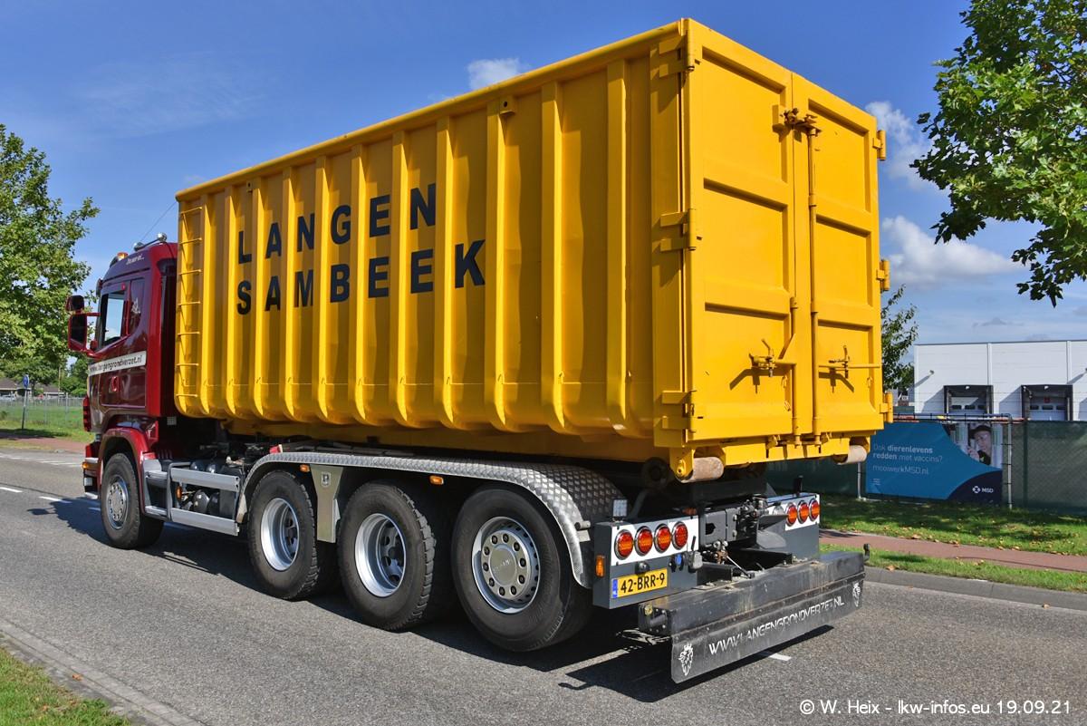 20210919-Truckrun-Boxmeer-Teil-2-00129.jpg