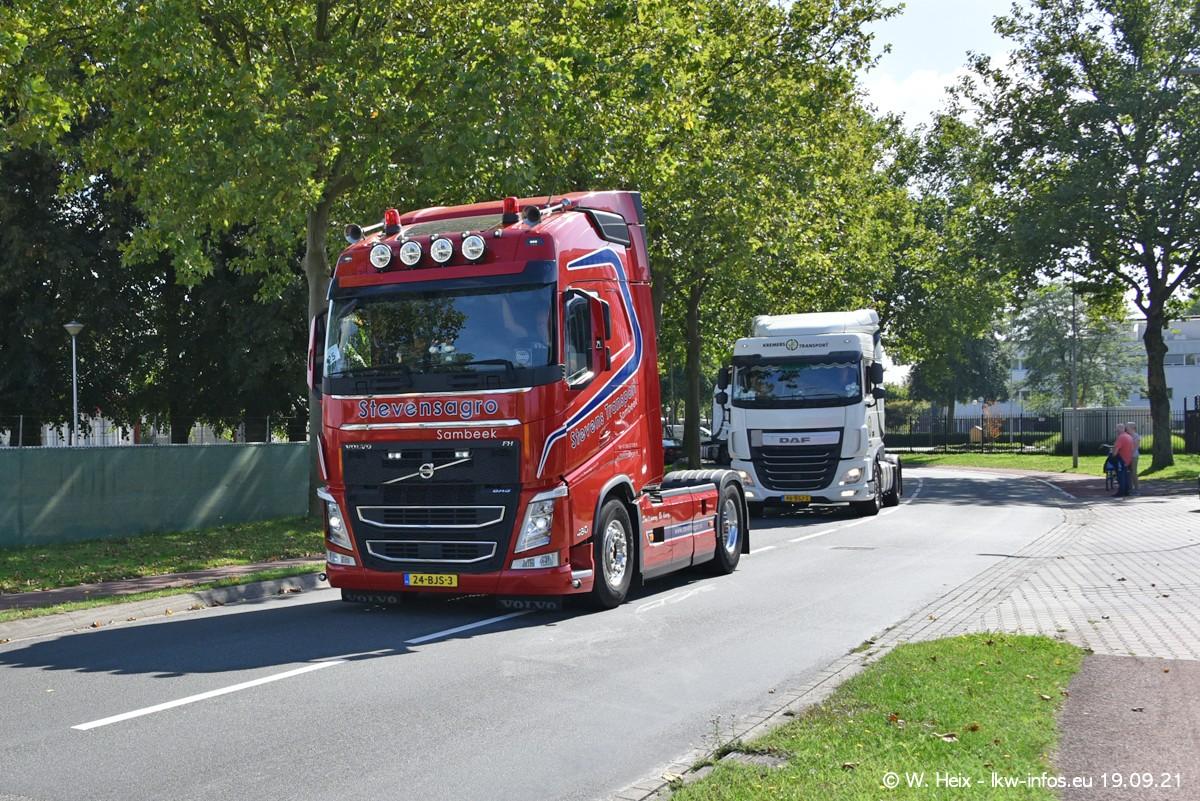 20210919-Truckrun-Boxmeer-Teil-2-00130.jpg