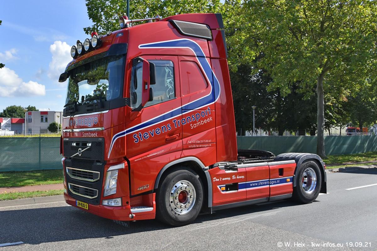 20210919-Truckrun-Boxmeer-Teil-2-00132.jpg