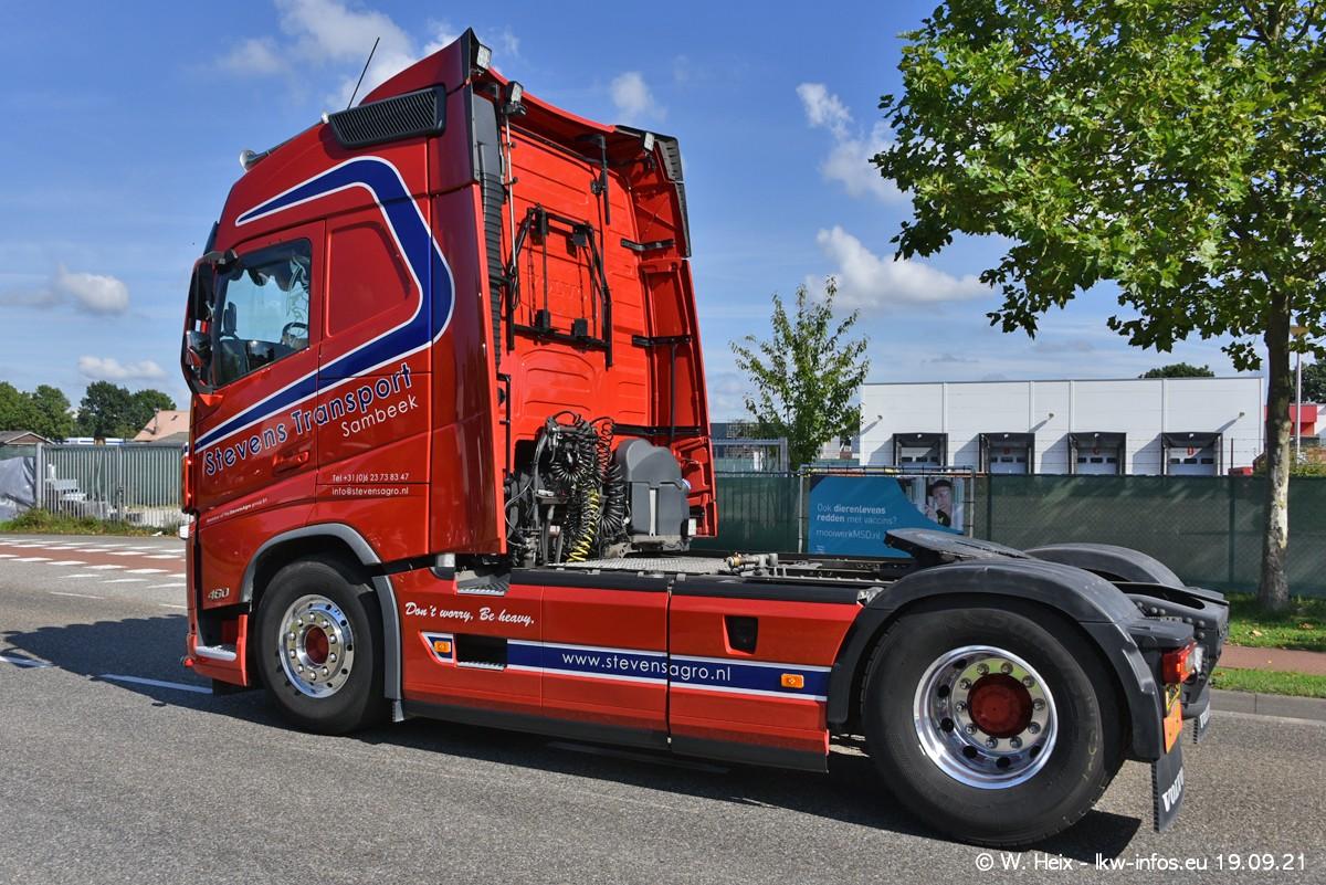 20210919-Truckrun-Boxmeer-Teil-2-00133.jpg