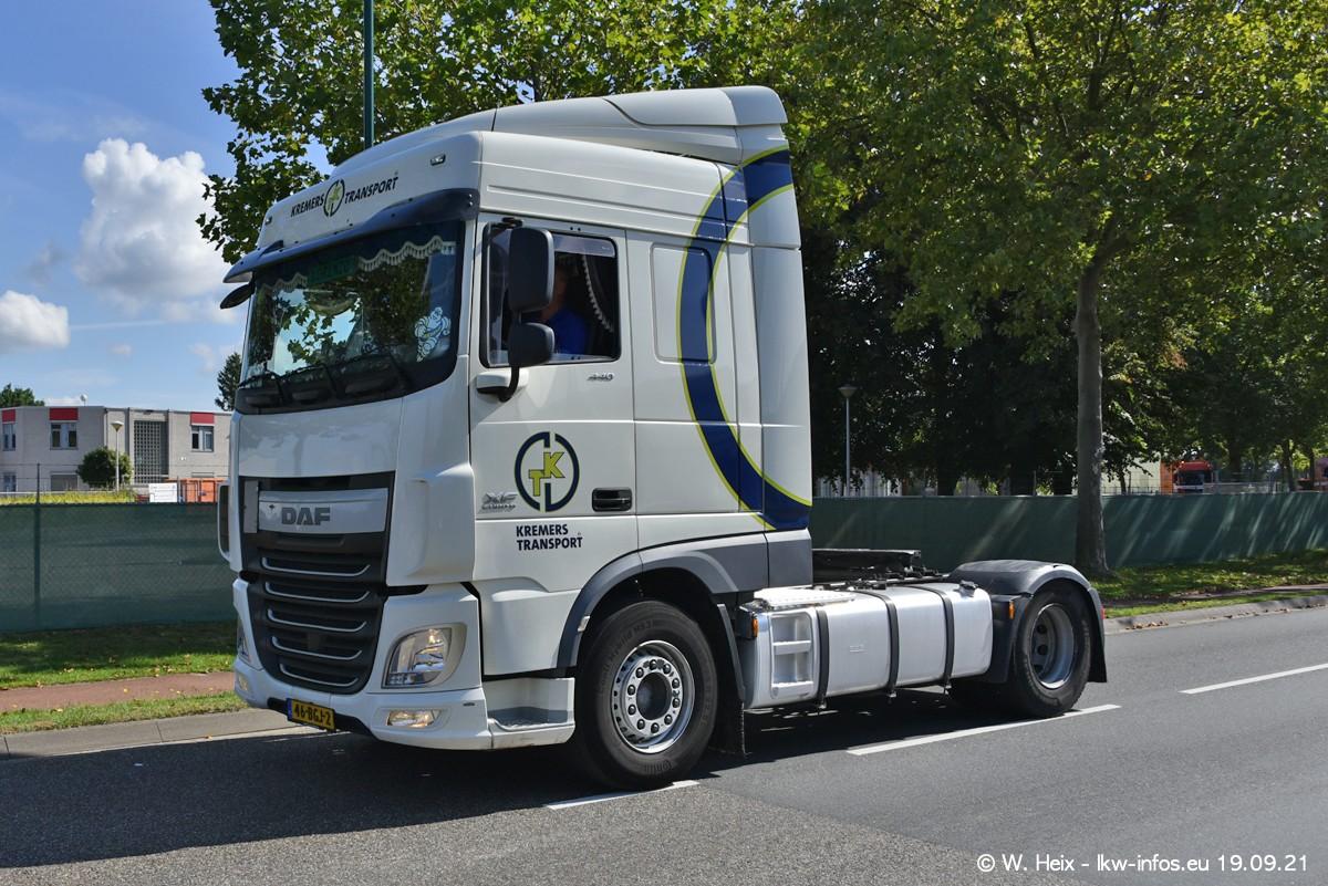 20210919-Truckrun-Boxmeer-Teil-2-00134.jpg