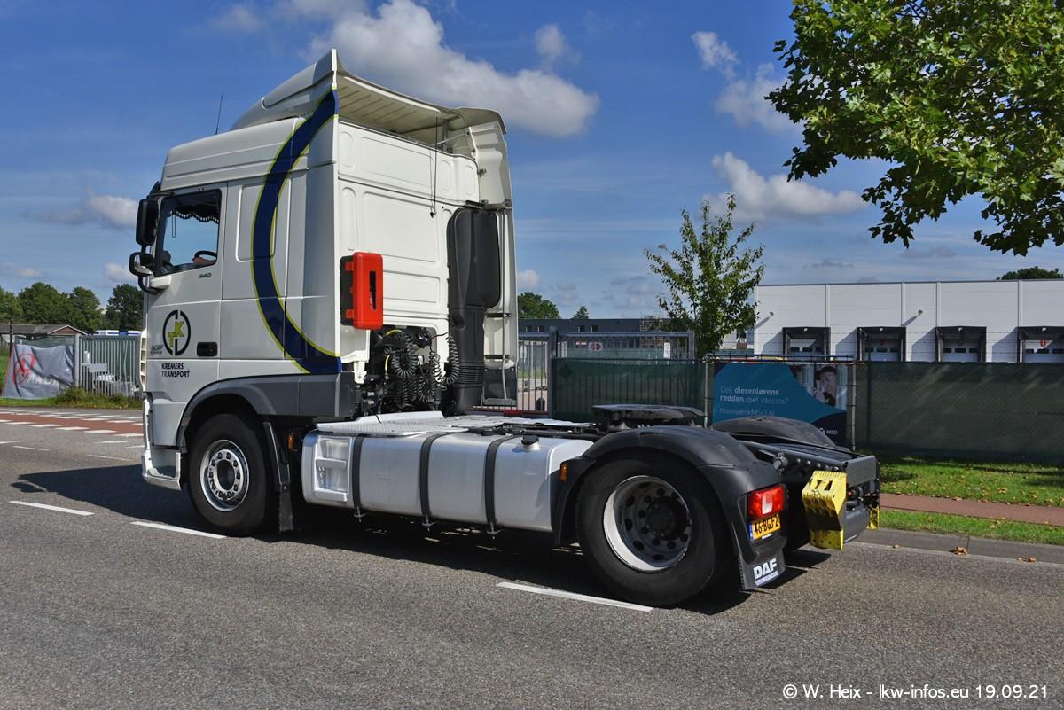 20210919-Truckrun-Boxmeer-Teil-2-00135.jpg