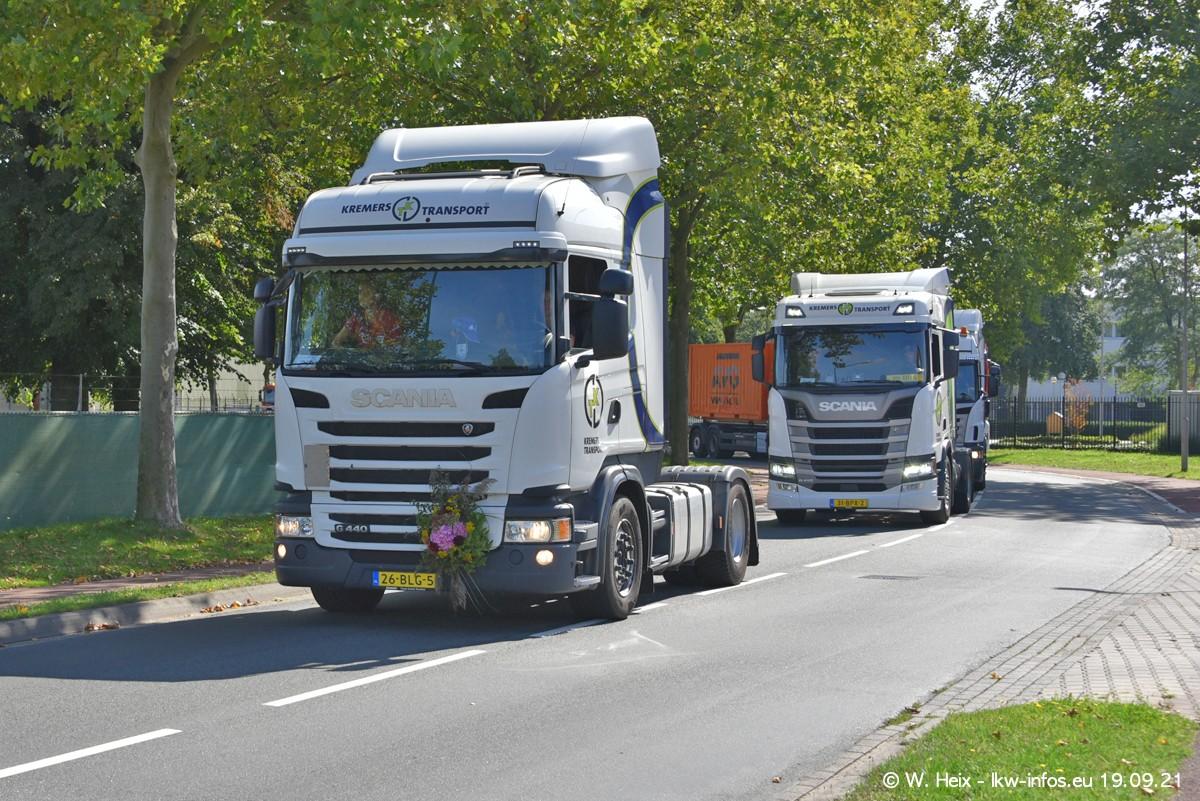 20210919-Truckrun-Boxmeer-Teil-2-00136.jpg