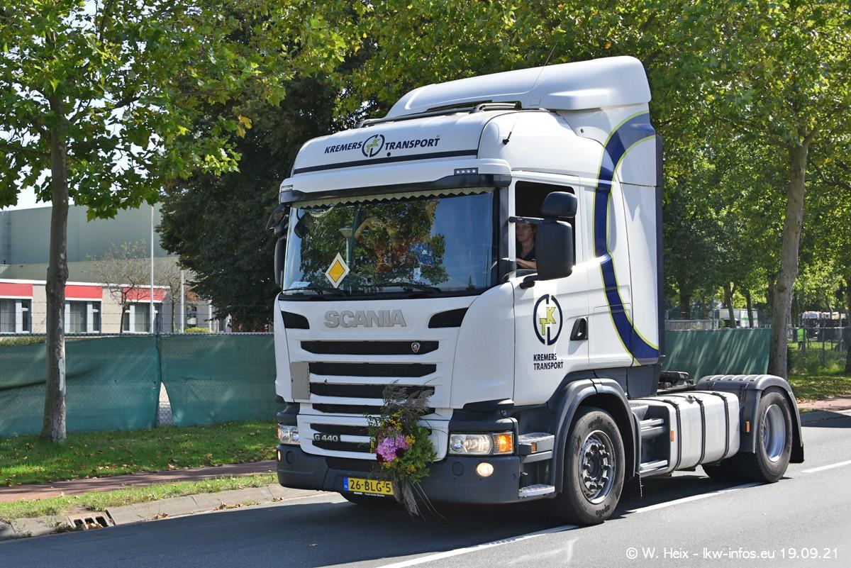 20210919-Truckrun-Boxmeer-Teil-2-00137.jpg