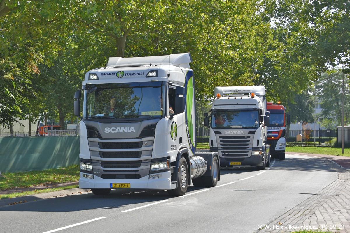 20210919-Truckrun-Boxmeer-Teil-2-00138.jpg