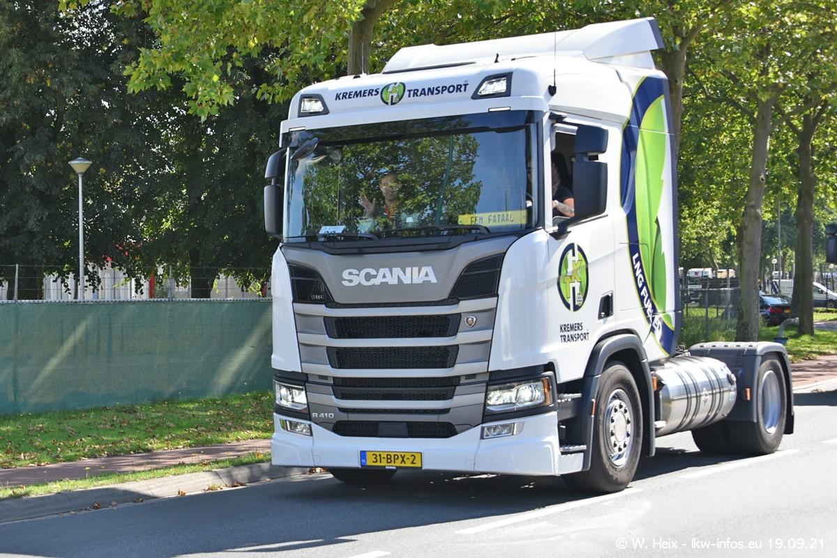 20210919-Truckrun-Boxmeer-Teil-2-00139.jpg
