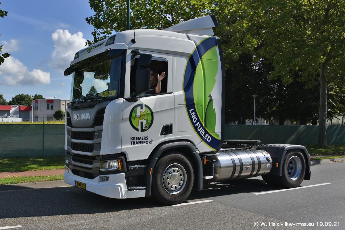 20210919-Truckrun-Boxmeer-Teil-2-00140.jpg