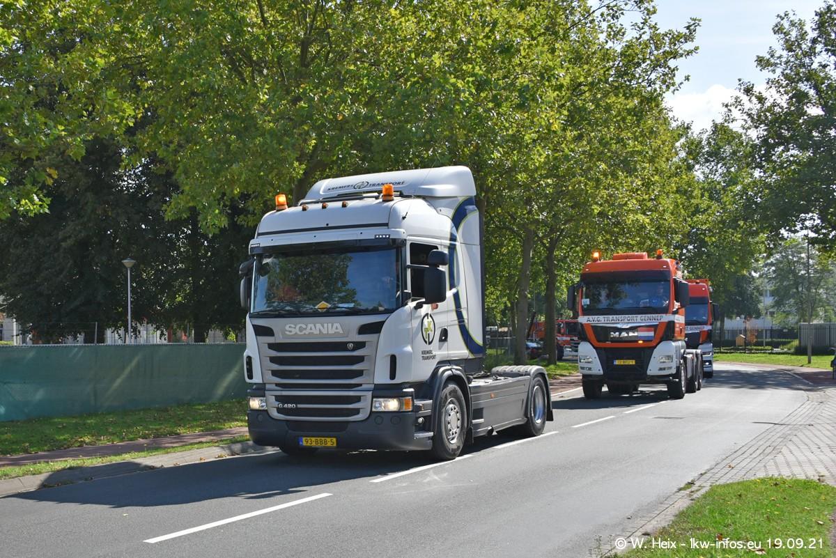 20210919-Truckrun-Boxmeer-Teil-2-00141.jpg