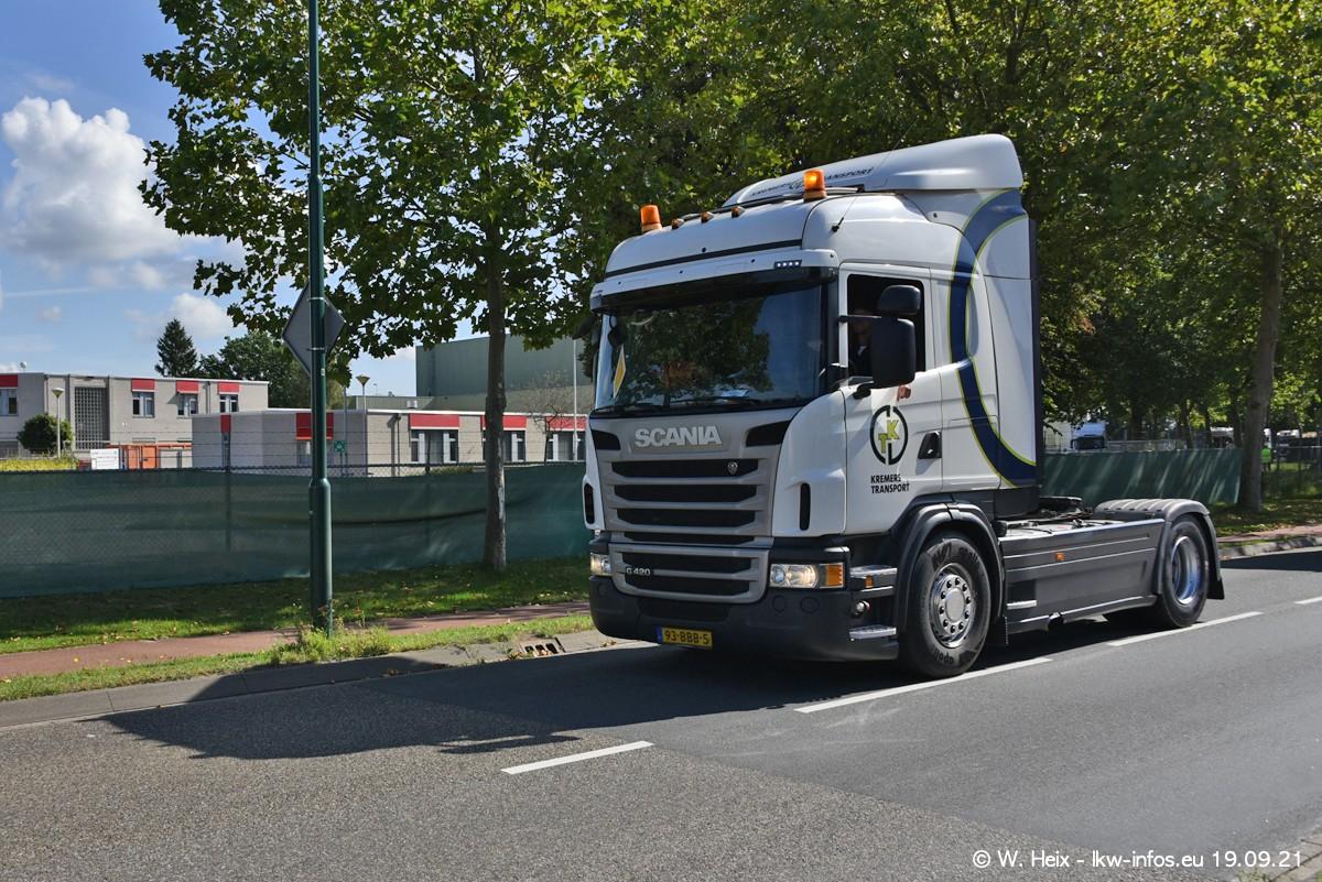 20210919-Truckrun-Boxmeer-Teil-2-00142.jpg