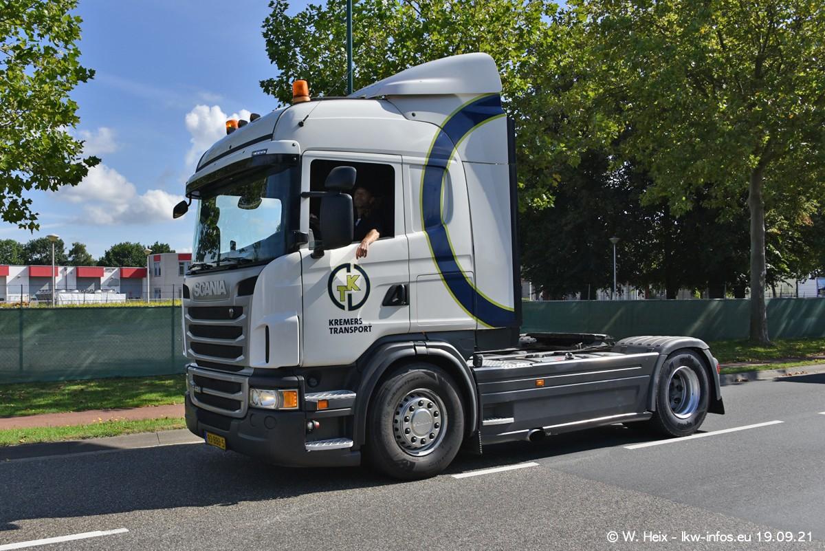 20210919-Truckrun-Boxmeer-Teil-2-00143.jpg