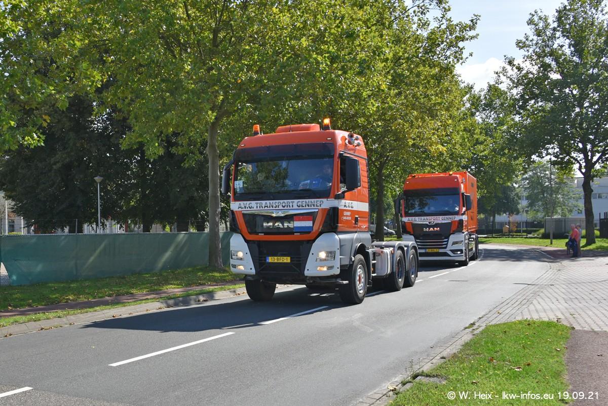 20210919-Truckrun-Boxmeer-Teil-2-00144.jpg