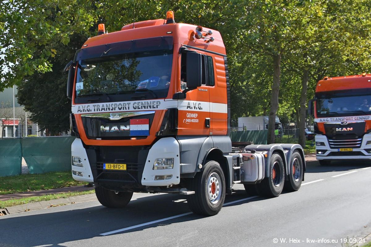 20210919-Truckrun-Boxmeer-Teil-2-00145.jpg