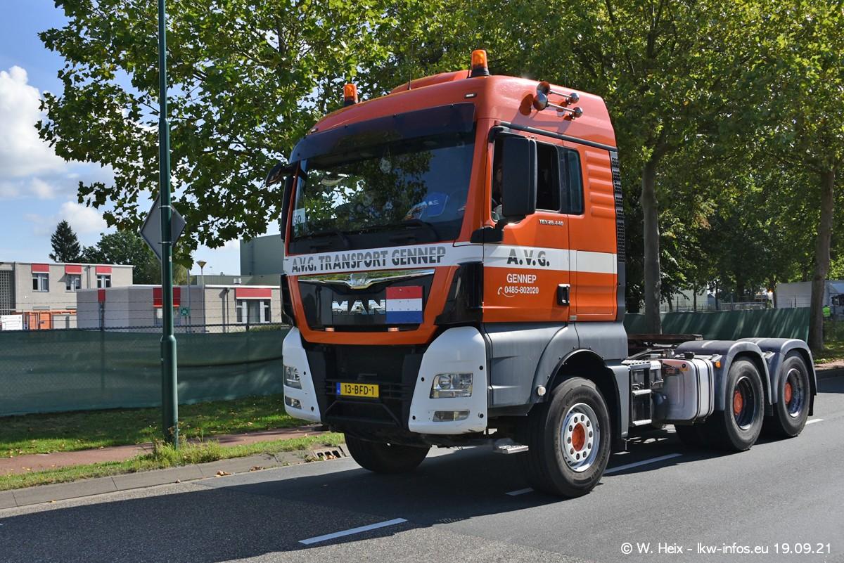 20210919-Truckrun-Boxmeer-Teil-2-00146.jpg