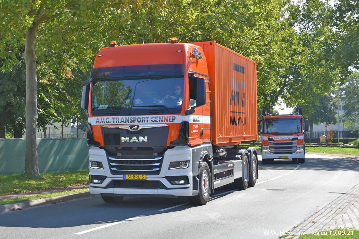 20210919-Truckrun-Boxmeer-Teil-2-00147.jpg