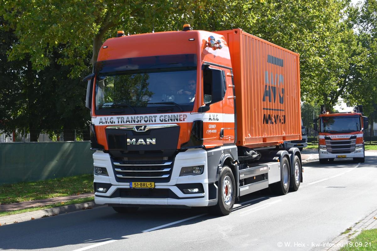 20210919-Truckrun-Boxmeer-Teil-2-00148.jpg