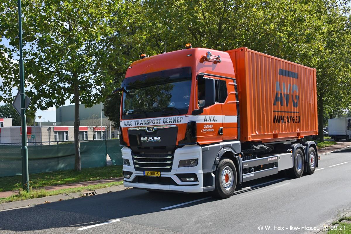 20210919-Truckrun-Boxmeer-Teil-2-00149.jpg