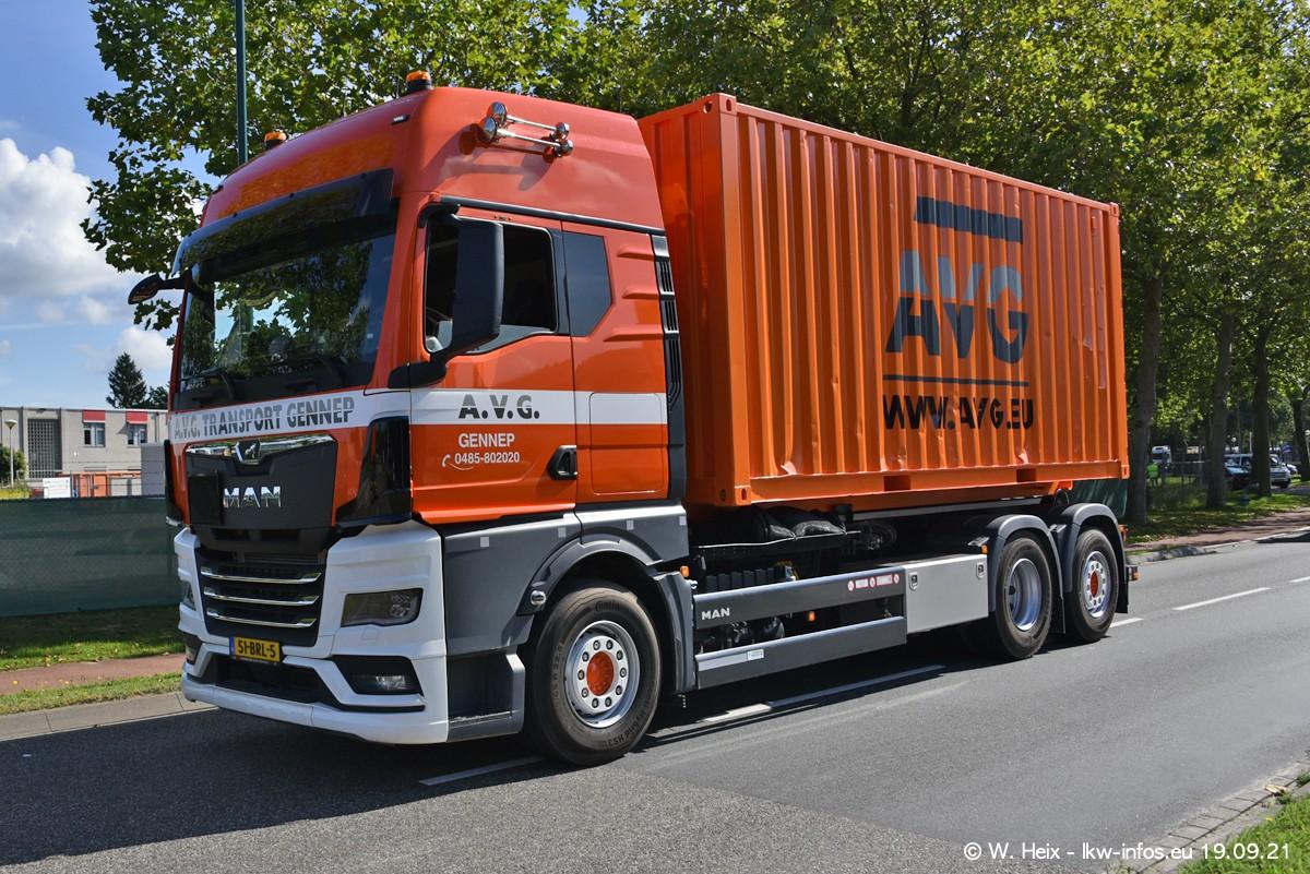20210919-Truckrun-Boxmeer-Teil-2-00150.jpg