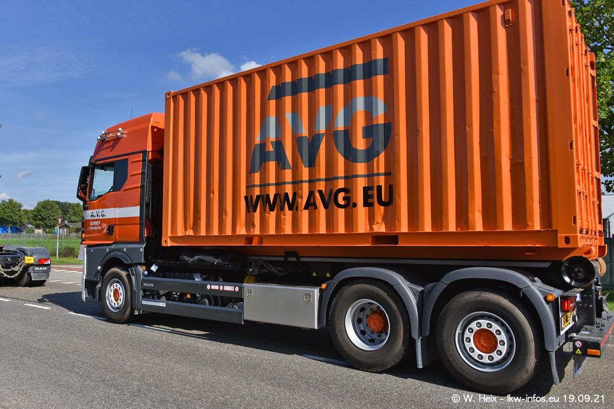 20210919-Truckrun-Boxmeer-Teil-2-00152.jpg