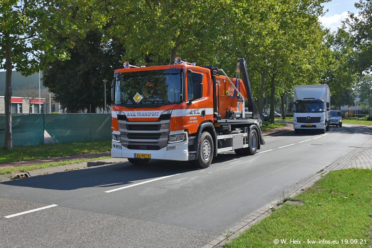 20210919-Truckrun-Boxmeer-Teil-2-00153.jpg
