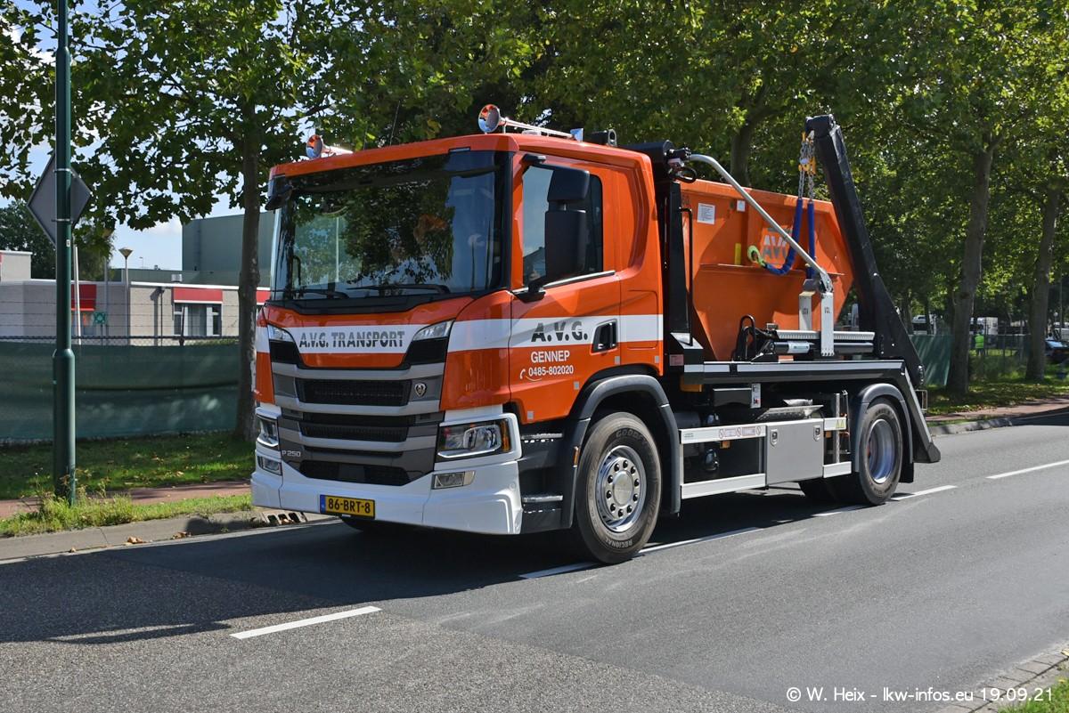 20210919-Truckrun-Boxmeer-Teil-2-00154.jpg